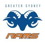 RAMS Rugby