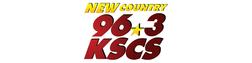New Country 96.3 OLD