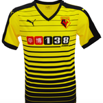 watfordwatch