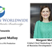 Women Worldwide with Margaret Molloy Aug 14 2015 Libsyn.fw