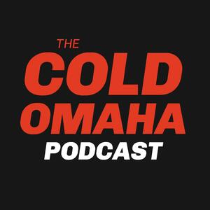 The Cold Omaha Podcast Network