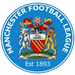 MFL Badge