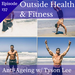 Outside Health and Fitness Tyson Lee