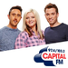 capitalsouthwales