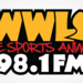 WWLS The Sports Animal 98.1 FM