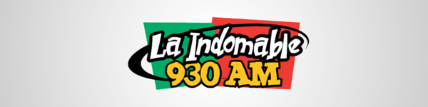 LA Indomable 930 AM