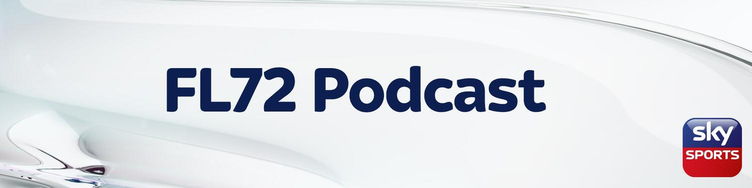 FL72 Podcast