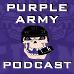 Purple_Army_Podcast