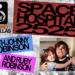 spacehospital