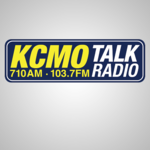 The Kris Kobach Show