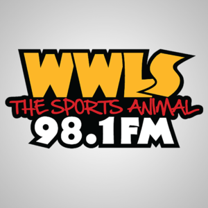 The Afternoon Sports Beat with Jim Traber
