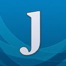 thejournal_ie
