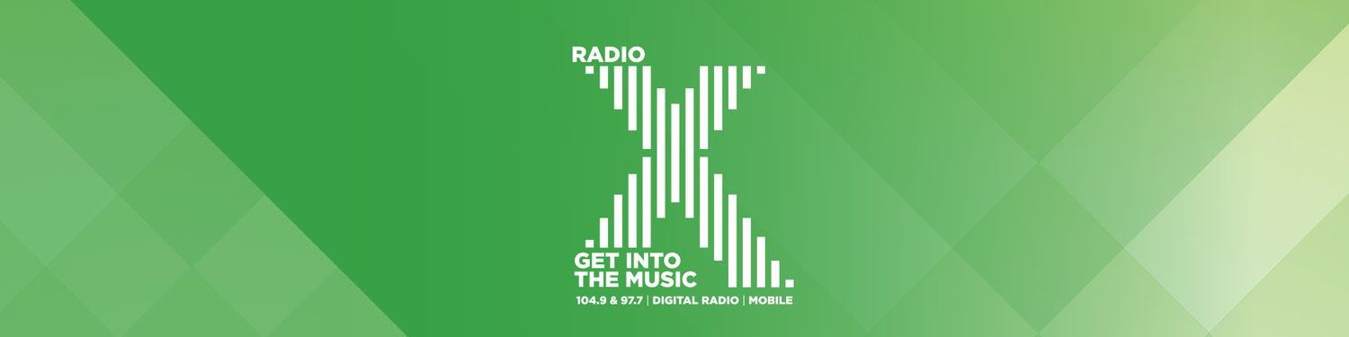 Radio X News and Interviews