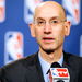 Adam-Silver-reveals-his-favorite-Jay-Z-line