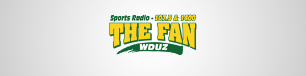 Fan Nation Morning Show