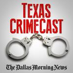 Texas CrimeCast
