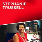 Stephanie Trussell
