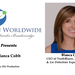 Women Worldwide with Blanca Cobb Sept 25 2015 Libsyn.fw