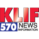 KLIF News & Information in the Morning