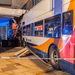 Bus crash Coventry 3