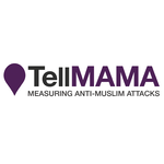 Tell MAMA – Measuring Anti-Muslim Hate