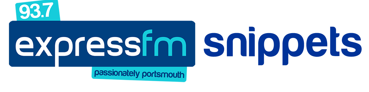 Express FM Portsmouth Snippets