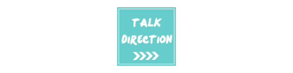 Talk Direction: The One Direction Podcast
