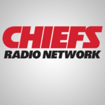 Chiefs Radio Field Pass