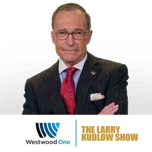 The Larry Kudlow Show