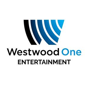 Westwood One Entertainment