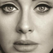 adele-new-album-artwork-1445523626-custom-1