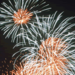 Cropped Fireworks Image 233x117