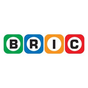 Travellers Tales With BRIC.com