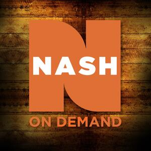 Nash On Demand