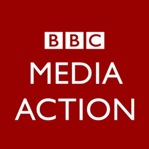 BBC Media Action Nigeria