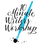 10-Minute Writer's Workshop