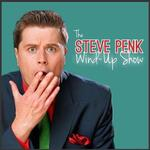 The Steve Penk Wind-Up Show