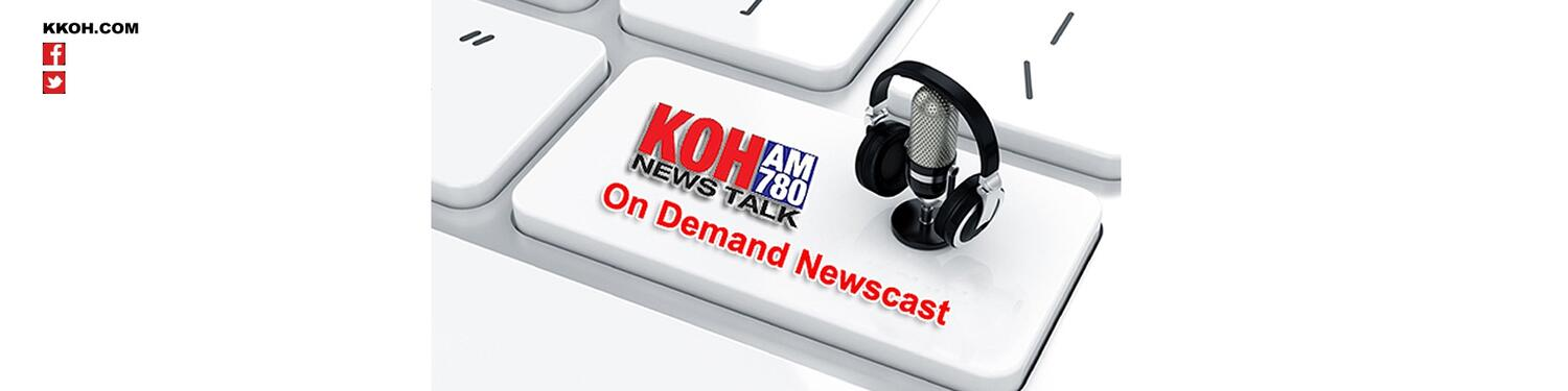 KOH Local News
