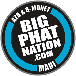 Big Phat Nation