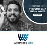Industry Data and Insights
