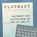 PLOTCAST-iTunes-art