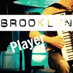 Brooklyn Player