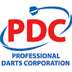 Official PDC