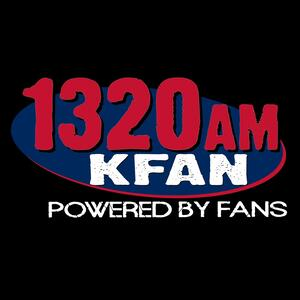 KFAN Mornings