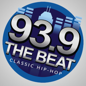 93.9 The Beat Audio