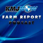 KMJ Farm Report