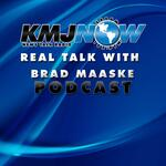 Real Talk with Brad Maaske