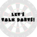 Let's Talk Darts