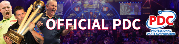 PDC World Championship 2015-2016