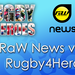 RaW News Rugby 4